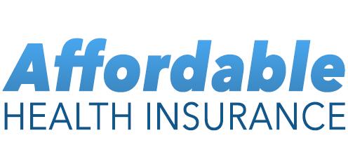 Affordable Health Insurance >> Arkansas Healthcaremarketplace Com