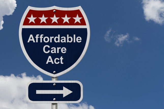The Affordable Care Act Is Changing Medicare. Here Are The Highlights.