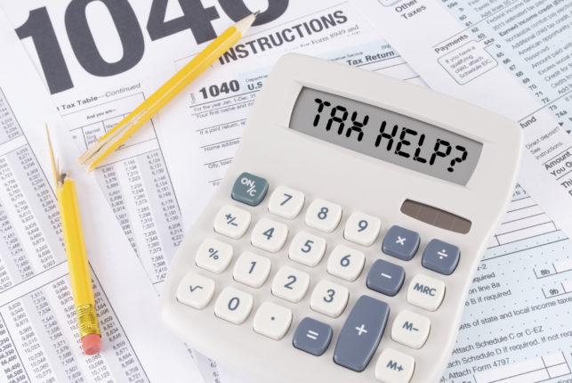 The Affordable Care Act Tax Filing Information - Understanding IRS ...