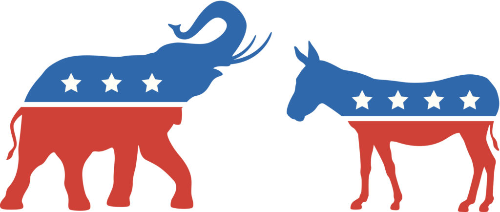 What Democrats and Republicans Actually Disagree About On Obamacare  HealthNetwork Blog