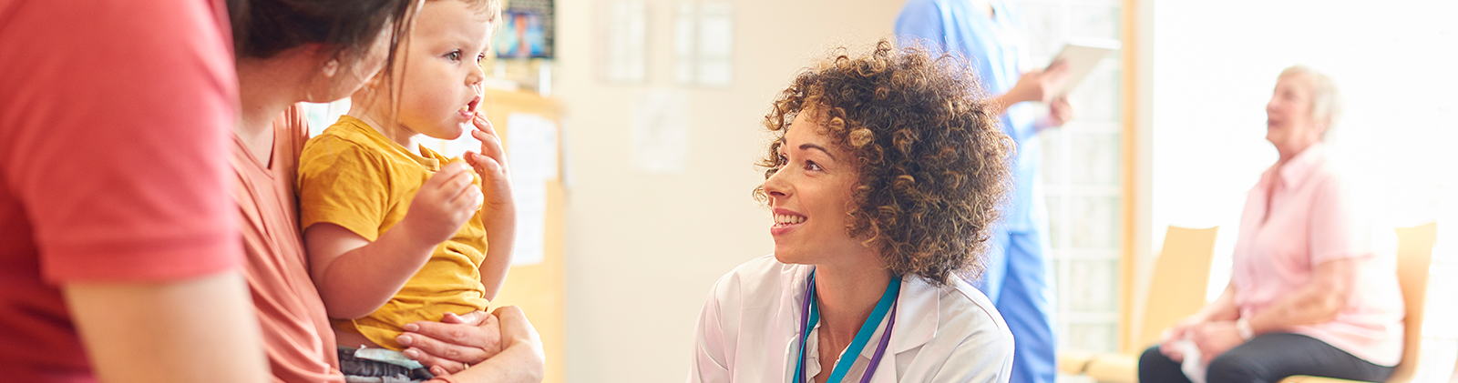 Thinking About Joining a Healthcare Sharing Ministry? Here's What You Need to Know
