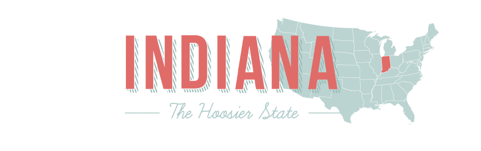 Following Kentucky's Lead, Indiana Adds Medicaid Work ...