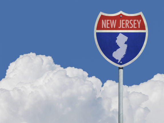 New Jersey First to Reinstate Individual Mandate for Health Insurance
