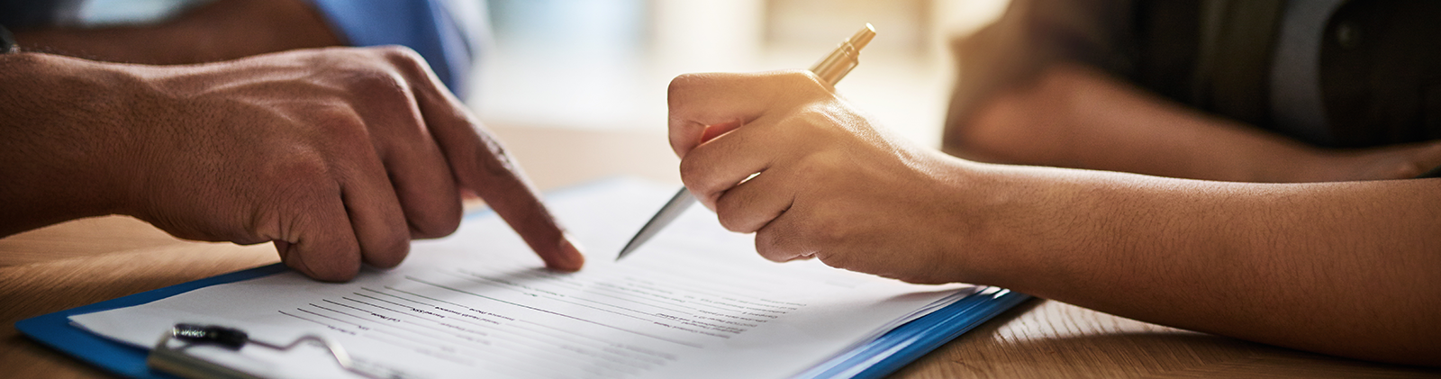 Common Health Insurance Application Mistakes (And How to Avoid Them)