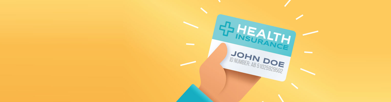 4 Things to Keep in Mind When Buying Health Insurance