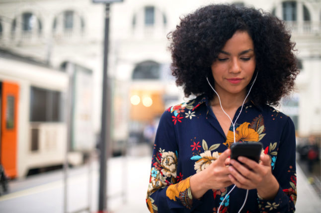 5 Great Healthcare Podcasts You Need to Hear