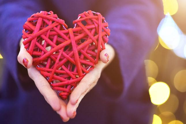 Heart Disease Kills More Women Than Cancer Does