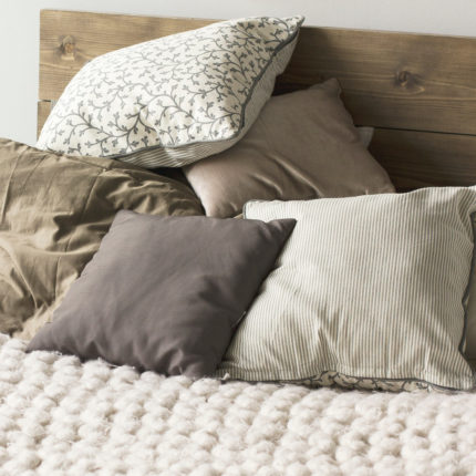 You Need to Wash Your Pillows. Here's How.