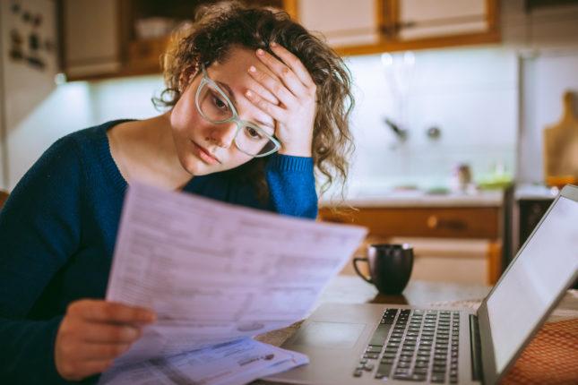 How Do I Buy Health Insurance If I'm Unemployed?