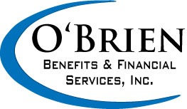 Obfs_logo