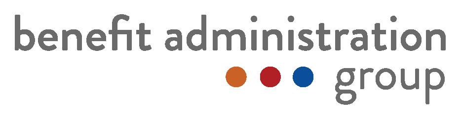 Bag_logo-01