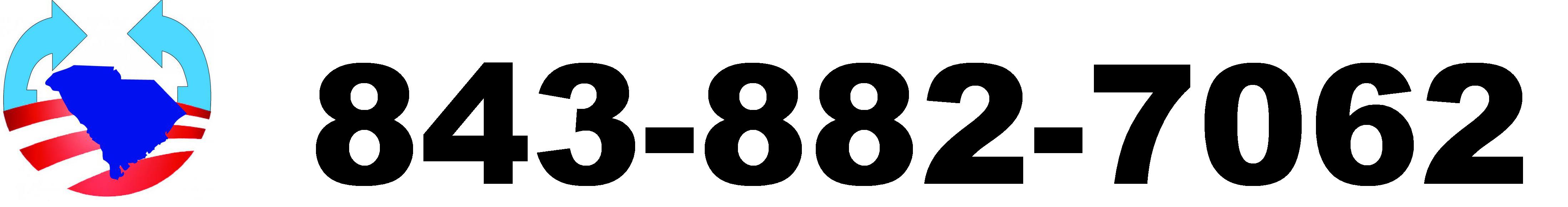 Logo1withphone