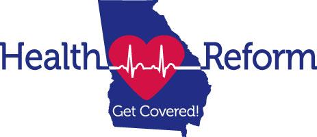 Healthreform-logo