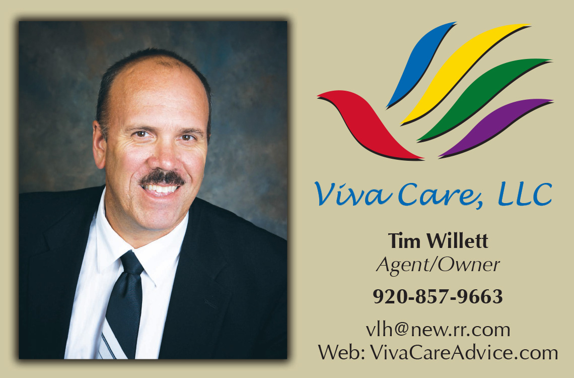 Viva_care_with_tim's_photo