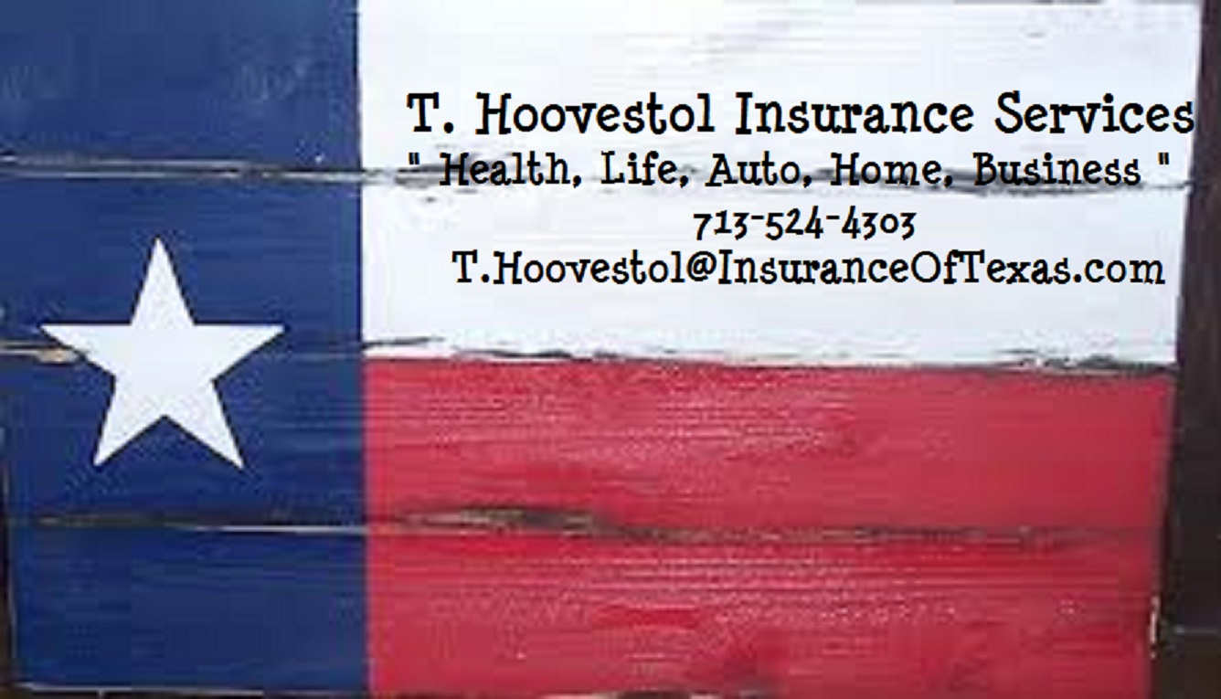 Texas_flag_for_t_insurance