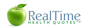 Rthq_logo