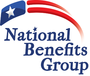 1_nationalbenefitsgroup%28rgb%29
