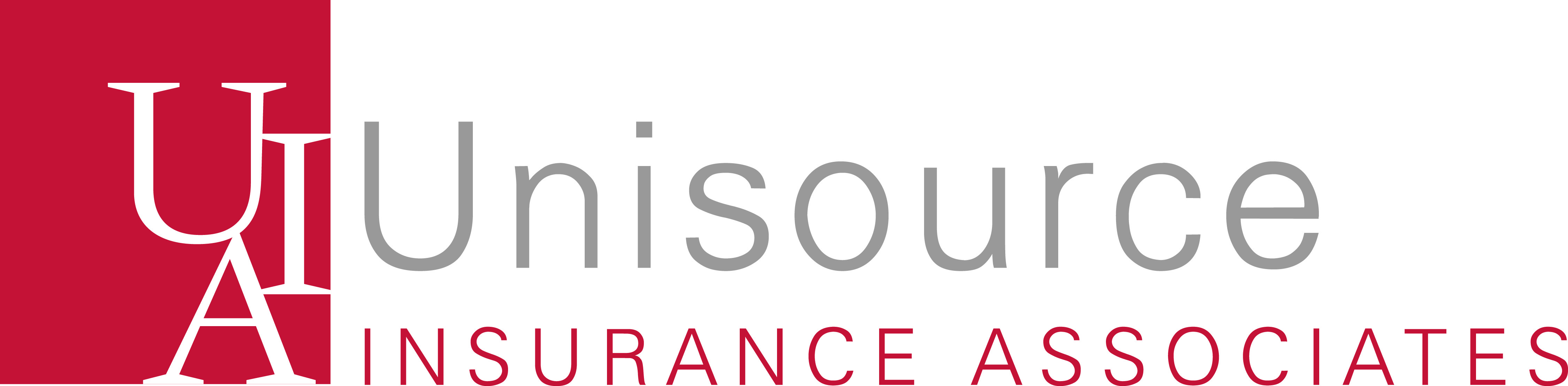 Unisource_logo_15in_wide_%282%29
