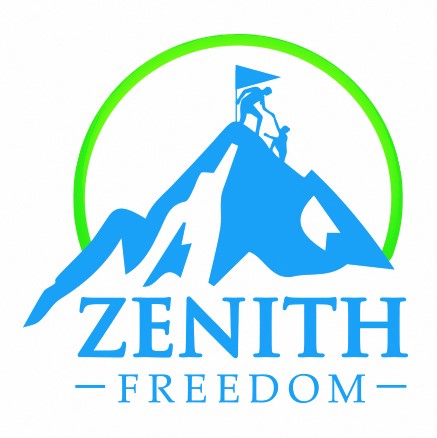 Zenith_freedom_logo_color