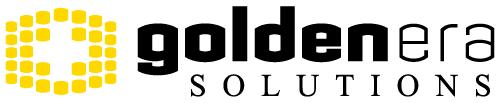 Ges-logo-full-color-500