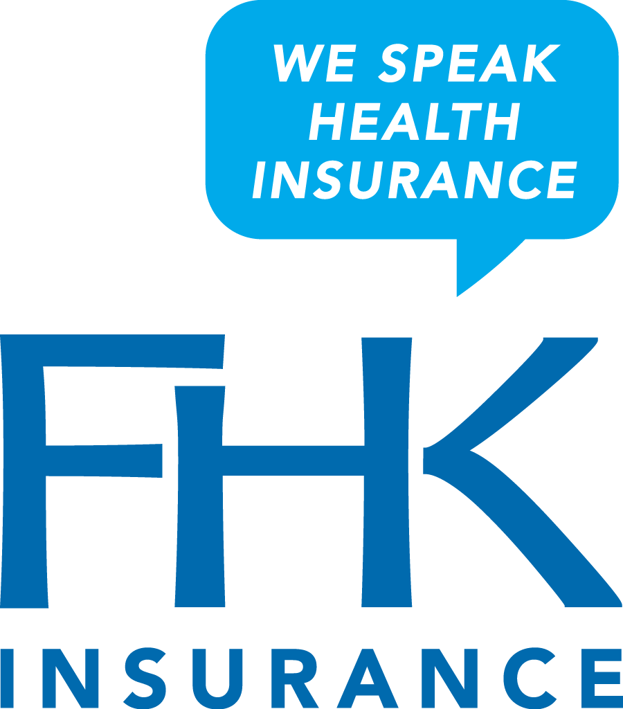 Obamacare Quotes Aca Obamacare Quotes  Fhk  Affordable Health Care Calculatorfhk