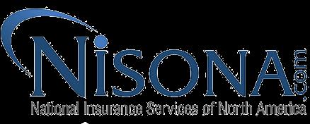 Nisona_logo