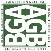 Bga_logo_medium