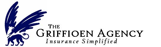 Griffioen_agency_logo_-_larger_griffin_and_tagline