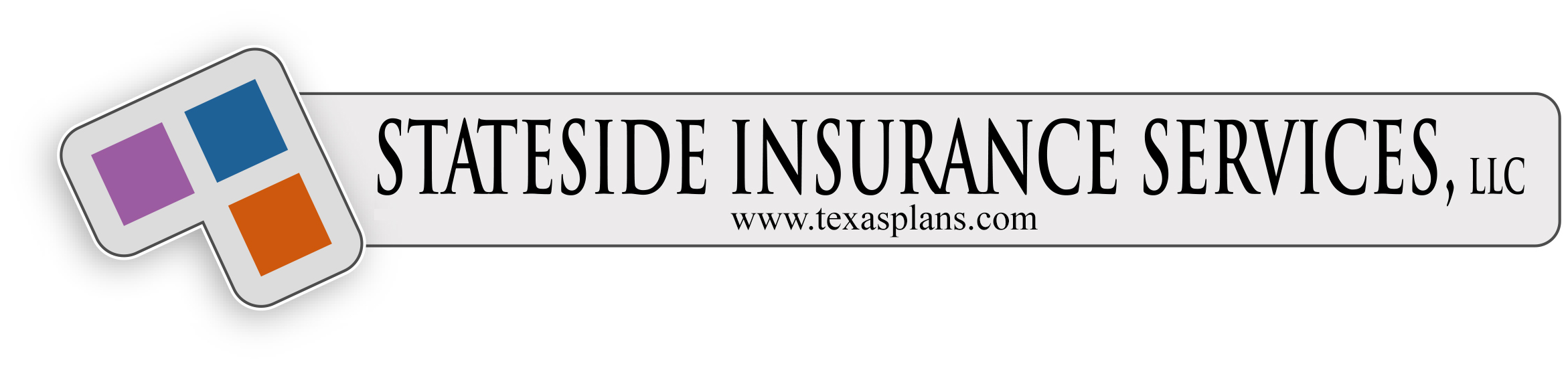 Stateside_with_www_texasplans_com
