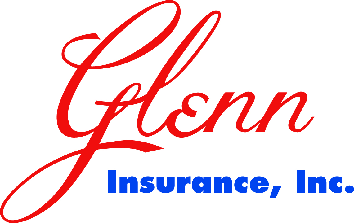 Glenn_logo_w_red_blue