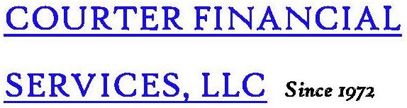 Courter_financial_services-2