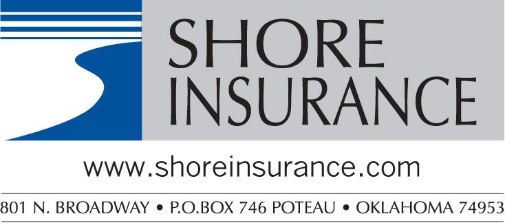 Shore_logo