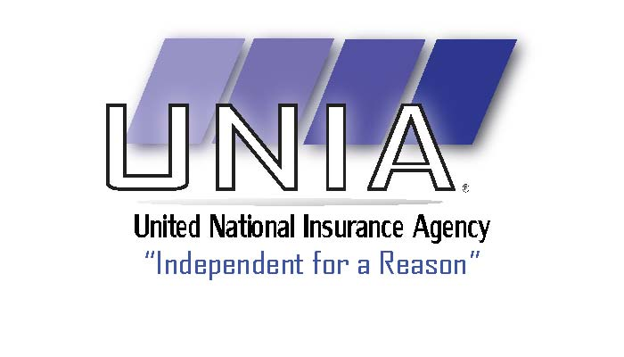 Unia_offical_small_logo_-_full_color