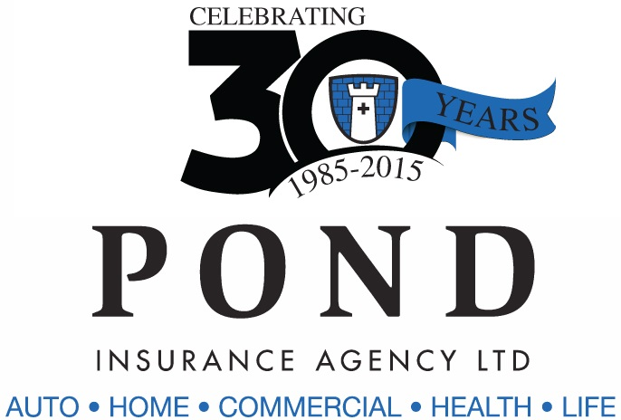 Pia_30th_anniversay_logo_small