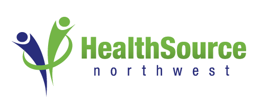 Healthsource-logo-transparent-web-full