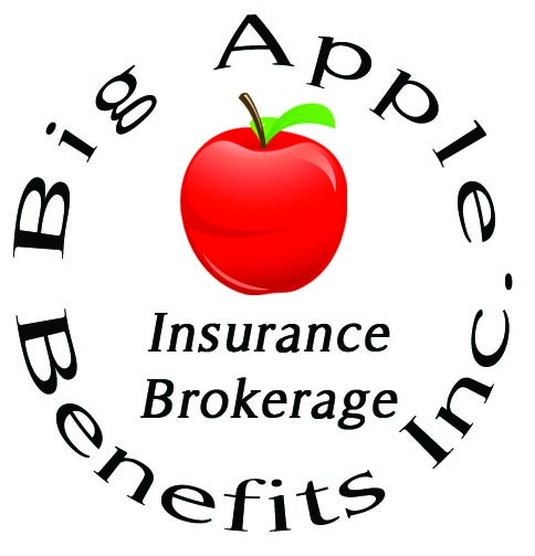 Big_apple_benefits_inc_-_logo