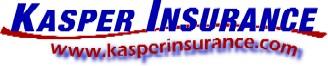 Kasper_logo