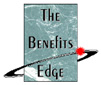 Benedge_logo
