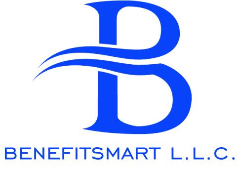 Benefitsmart_logo_9-2010