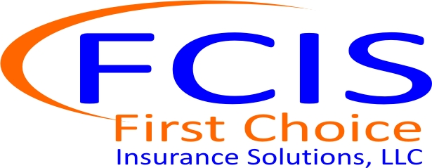 First_choice___logo___final