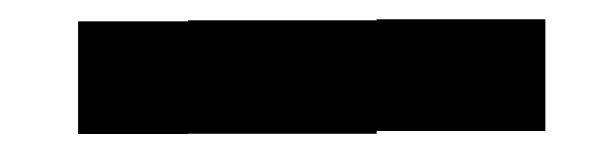 Retire_co_logo_black