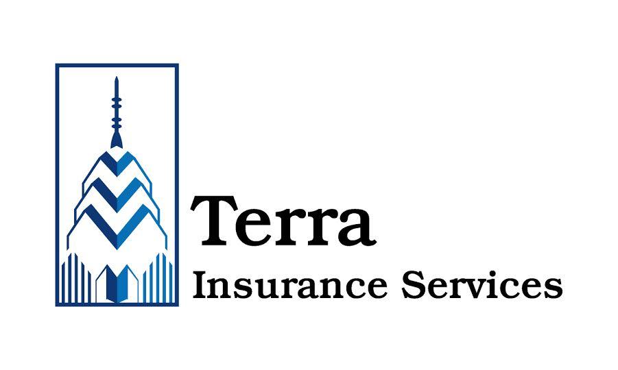 Logo_terra_insurance_final_2014