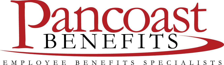 Pancoast_logo-2color-300dpi