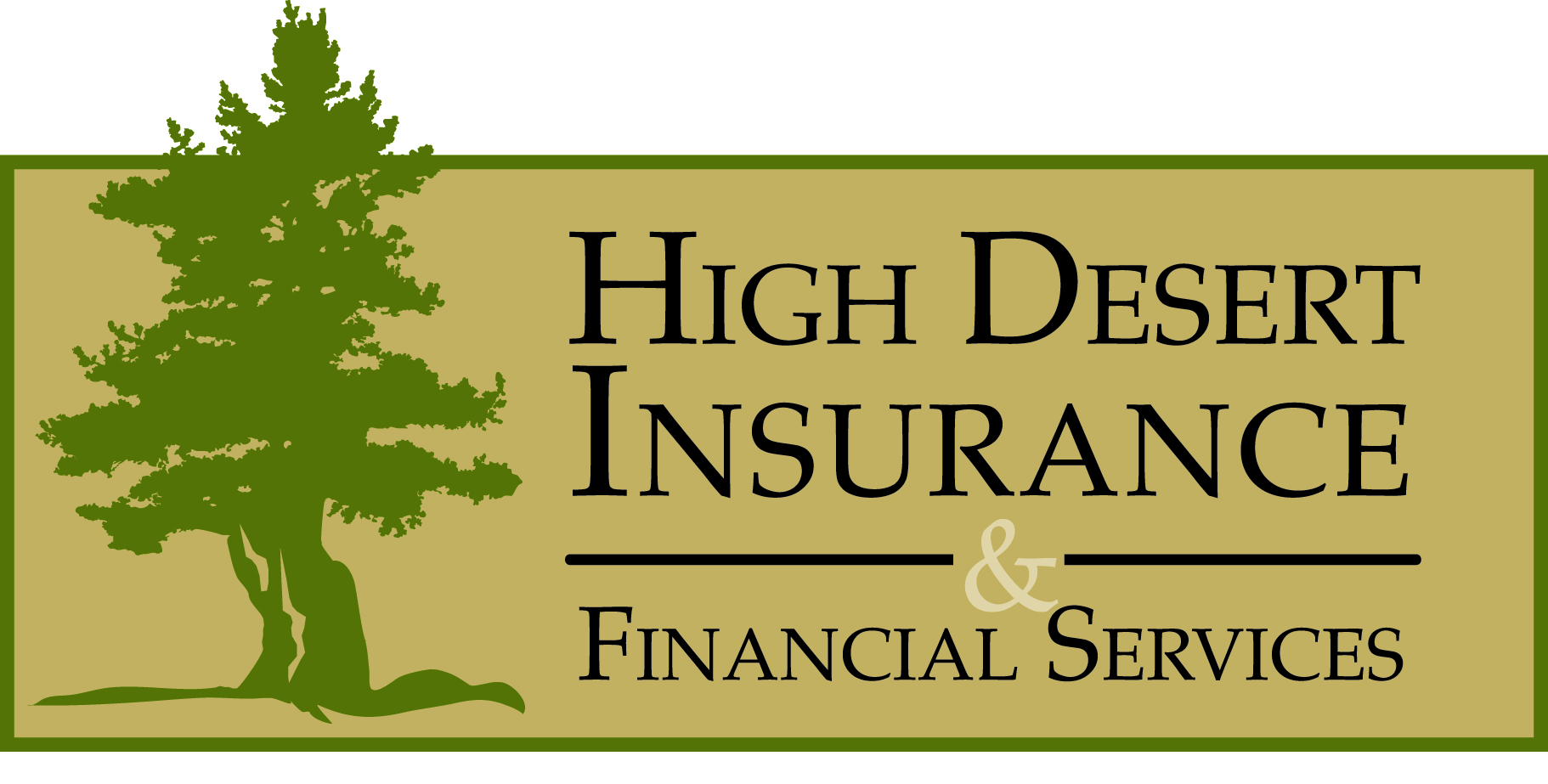 Hdi_new_logo_5-2009_002_color