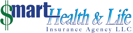 Smart_health___life_insurance_agency_llc_master_logo_72dpi