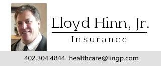 Lloyd_hinn__jr