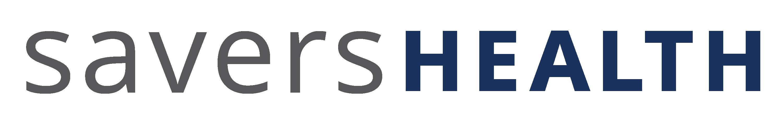 Savershealth-horiz-highres