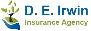 Logo_de_irwin