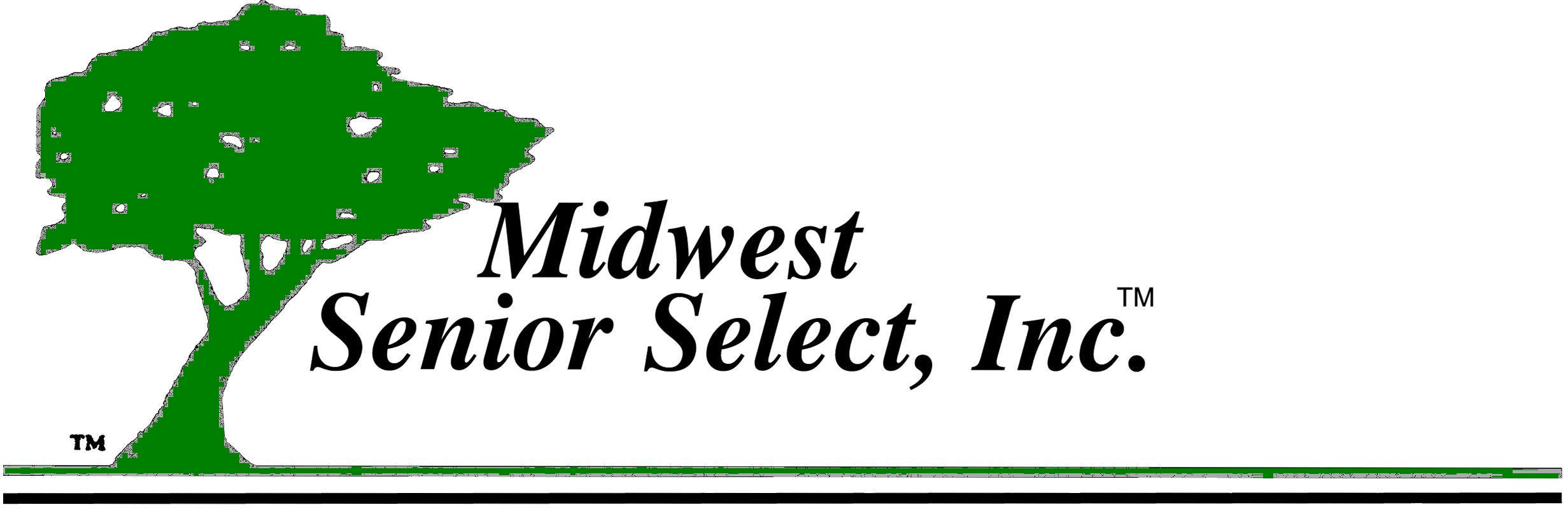 Mwss_logo_green