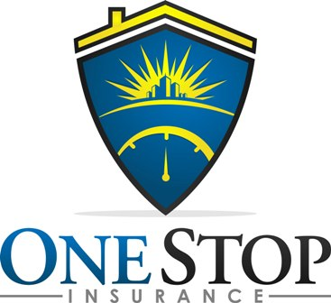 One_stop_insurance_1_web_small